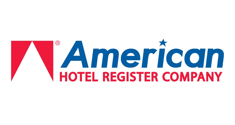 american-hotel-register-company