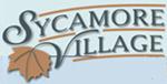sycamore_village