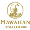 hawaiian-hotels-resorts