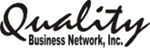 quality_business_network
