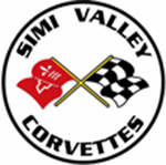 simi-valley-corvettes