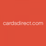 carddirect