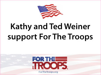 kathy_and_ted